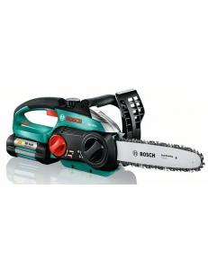Аккумуляторная электропила Bosch AKE 30 LI