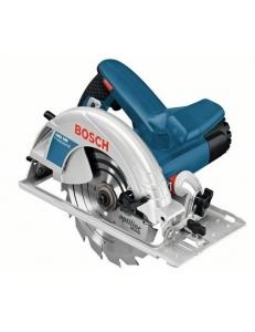 Пила дисковая BOSCH GKS 190 Professional
