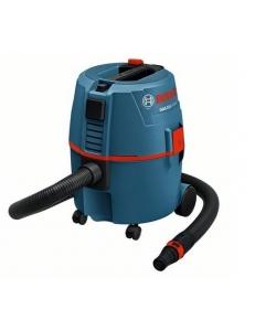 Промышленный пылесос BOSCH GAS 15 L