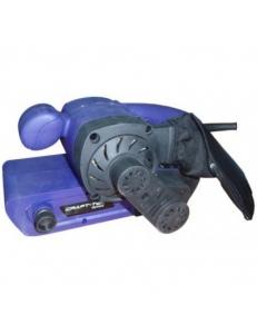 Ленточная шлифовальная машина CRAFT-TEC РХВS-1000