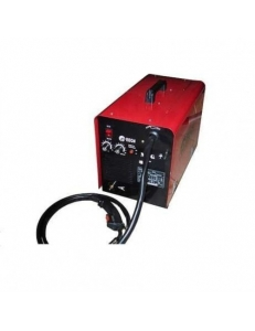 Полуавтомат Edon MIG-MAG 250