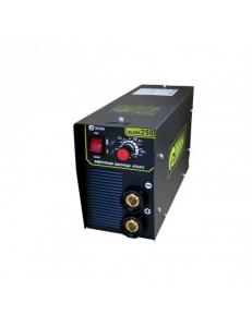 Инверторный сварочный аппарат  Edon ММА-200 mini black