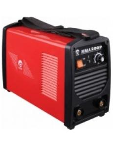 Инверторный сварочный аппарат  Edon ММА-250 mini