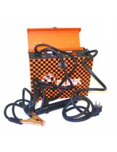 Инверторный сварочный аппарат  Edon Rubik ММА-300