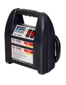 Зарядное устройство ELTOS 10 А 6/12 В