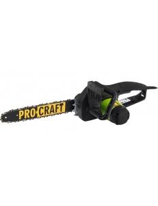 Цепная электропила PRO-CRAFT K2350