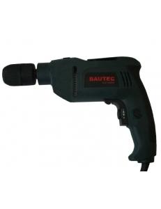 Ударная электродрель Bautec BSM 710E