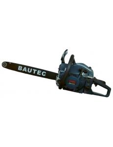 Бензопила Bautec BMKS 52/50