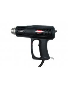 Промышленный фен CRAFT CHG 2200