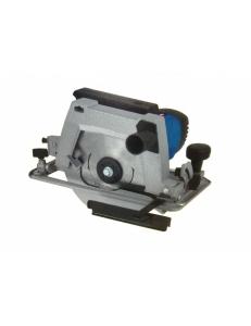 Пила дисковая CRAFT CCS - 2200