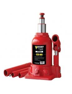 Домкрат гидравлический Forte TF0602-6T