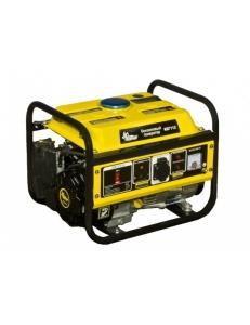 Генератор бензиновый Кентавр КБГ-112