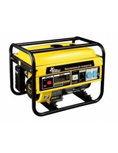 Генератор бензиновый Кентавр ЛБГ 505