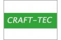 Craft-tec