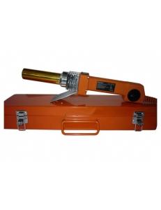 Паяльник пластиковых труб РИТМ ППТ-2200