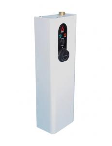 Котел электрический Tenko Mini KEМ3,0_220