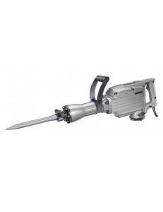 Отбойный молоток Зенит ЗМ-1500