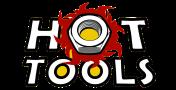 Интернет-магазин hot-tools.ru